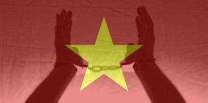 nline gambling in Vietnam
