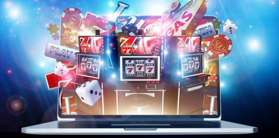 spin casinos