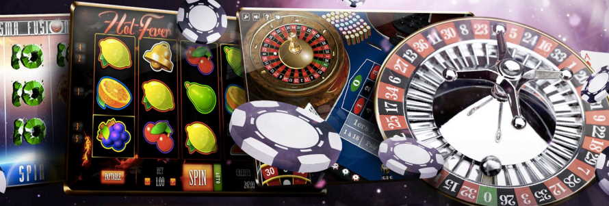 free slot bonuses